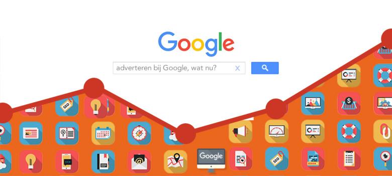 Google adverteren blog afbeelding